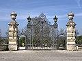 Portail Entrée Parc Noisiel - Noisiel (FR77) - 2021-04-24 - 1.jpg