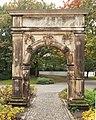 Portal Große Reichenstraße 49 (front view).jpg
