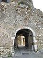 Porte de Saint-Paul (Hauts-de-Cagnes).jpg