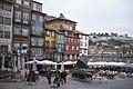 Porto (11814375844).jpg