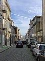 Porto (49416539931).jpg