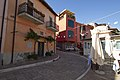 Porto Ercole, Grosetto, Tuscany, Italy - panoramio (4).jpg