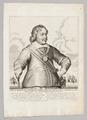 Porträtt av Amiral Meeuweszoon Cortenaer - Skoklosters slott - 99636.tif