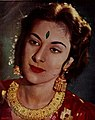 Portrait Nargis.jpg