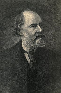 Portrait of Charles Reade.jpg