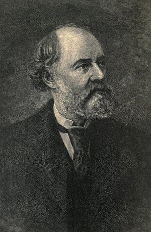 Charles Reade - Charles Reade