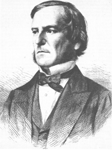 Portrait of George Boole.png