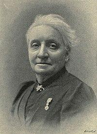 Portrait of Henriëtte Ronner-Knip.jpg