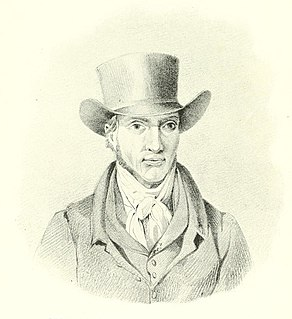 Henry Thomas Alken