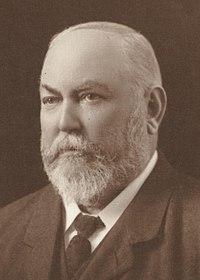Portrait of John Forrest (cropped).jpg
