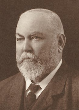Portrait of John Forrest (cropped).jpg