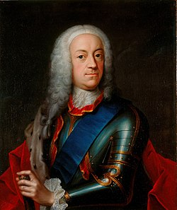 Portrait of King George ll.jpg