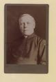Portrait of Rev Father Callaghan Photo 4 B (HS85-10-13925) original.tif