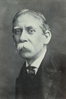Talcott Williams