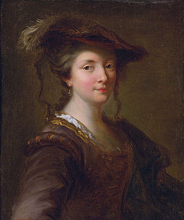Louise Julie de Mailly Mistress of Louis XV of France
