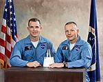 Portrait of the Gemini 8 prime crew.jpg