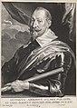 Portret van Gustaaf II Adolf, koning van Zweden, RP-P-OB-16.457.jpg