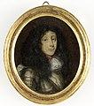 Portret van een man Rijksmuseum SK-A-4203.jpeg