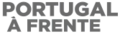PortugalFrente Logo (Text version).png