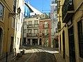 Portugal 2013 - Lisbon - 043 (10894454684).jpg