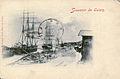 Portul Galati (1898).jpg