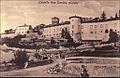 Postcard of Štanjel Castle.jpg