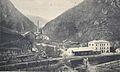 Postcard of Trbovlje 1927.jpg
