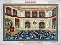Postcard parliament.jpg