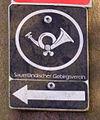 Posthornweg DSC 6277 2 PK.jpg