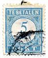 Postzegel NL 1912 P nr51.jpg