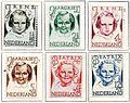 Postzegel NL nr454-459.jpg