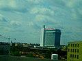 Potawatomi Hotel ^ Casino - panoramio.jpg