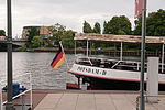 Potsdam bootstour 23.06.2012 18-17-06.jpg