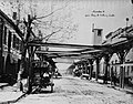 Powelson, Gustavus A. - Greenwich Street Hochbahn (Zeno Fotografie).jpg