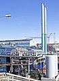 Power Plant - panoramio (1).jpg