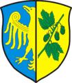 Powiat strzelecki herb.png