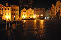Prága, 2015-3-16.jpg