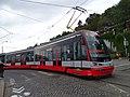 Průvod tramvají 2015, 38a - tramvaj 9325.jpg