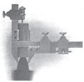 Practical Treatise on Milling and Milling Machines p152 b.png