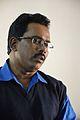 Pradeep Kumar Nanda - Kolkata 2016-01-15 8586.JPG