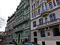 Prag – Janacek Palace Residence, Janackovo Nabrezi 19 - panoramio.jpg