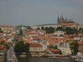 Prag Burg vom Turm.jpg