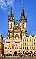 Prague (33745465853).jpg