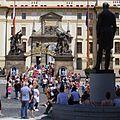 Prague Castle 03 (28531235101).jpg