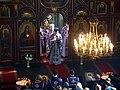 Praha, sv. Cyril a Metoděj, bohoslužba.JPG