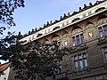 Praha - UniCredit Bank (3).jpg