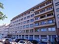 Praha Nove Mesto Karlovo namesti 32 poliklinika.jpg