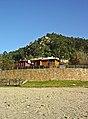 Praia Fluvial do Reconquinho - Portugal (3680415627).jpg