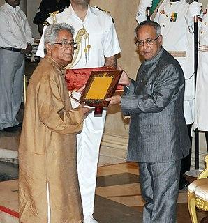 Mukund Lath Indian scholar