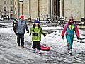 Prato-01,02,2012-tempo di divertimento.jpg